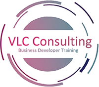VLC Consulting